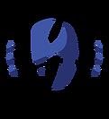 Heroes Martial Arts Academy Logo