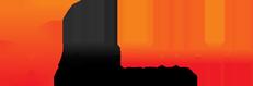 AltSmoke Logo