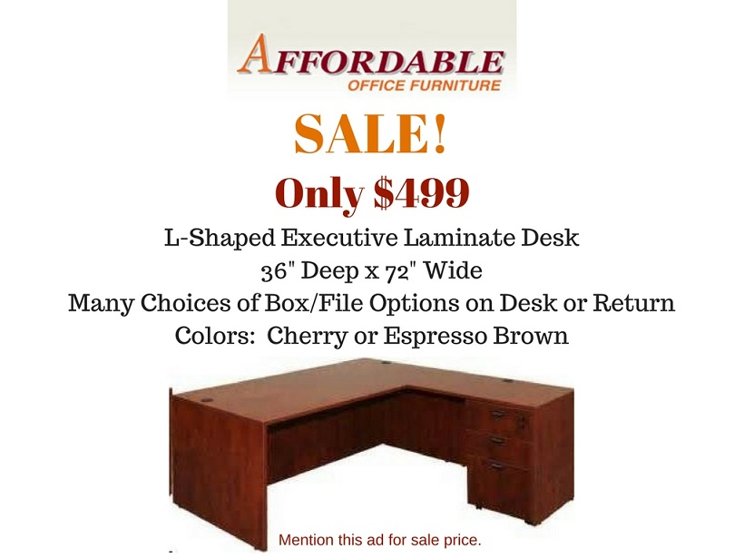 Office Furniture Cherry Hill Nj Affordable
