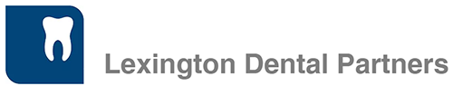 Lexington Dental Partners Logo