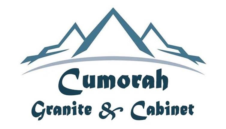 Cumorah Granite And Cabinet Logo