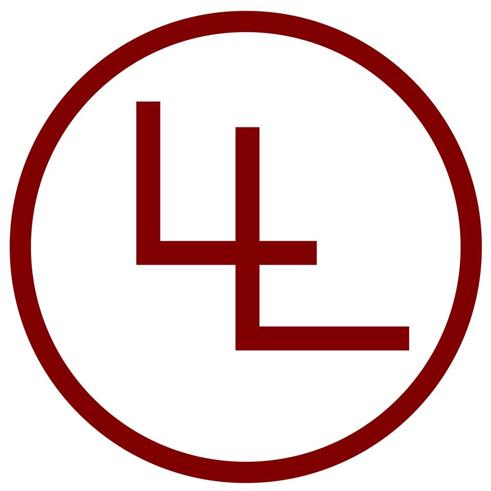 Double L Trailers Logo