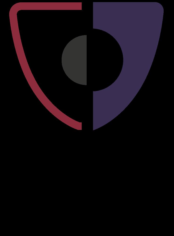 Tri-State Gastroenterology Associates Logo