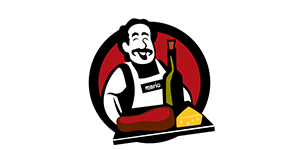 New York Butcher Shoppe Logo