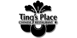Ting's Place Logo