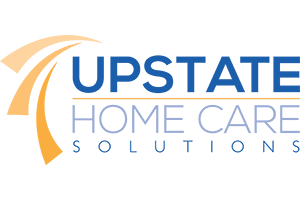Upstate Home Care Solutions, LLC Logo