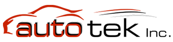 Auto Tek Logo