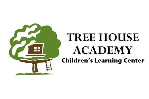 Tree House Academy of Rowlett Logo