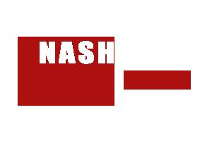 Nashville Pizza Company Logo