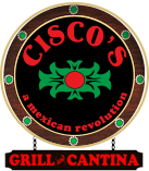 Cisco's Salsa Company Logo