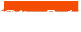 Robinson Family Insurance Logo