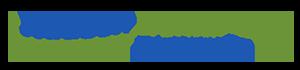 Hudson Dental Care Logo
