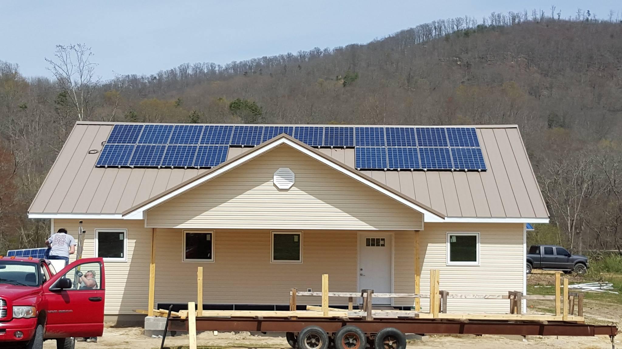 Solar Energy Danville Ky Solar Energy Company Near Me