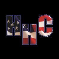Hearing Health Center Logo