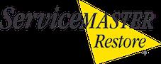 Service Masters Logo