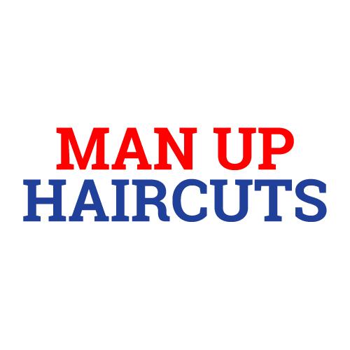 Hair salon in vernon hills il hair salon near me man up hair salon in vernon hills il hair salon near me man up haircuts and massage winobraniefo Choice Image