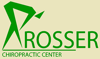 Rosser Chiropractic Center Logo