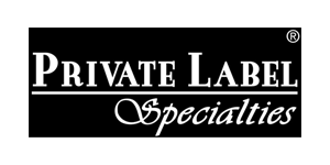 Private Label Specialties Logo