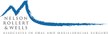 Nelson, Rollert & Wells Associates in Oral & Maxillofacial Surgery Thornton Logo
