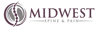 Midwest Spine & Pain Consultants Logo