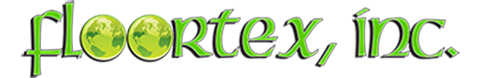 Floortex, Inc. Logo