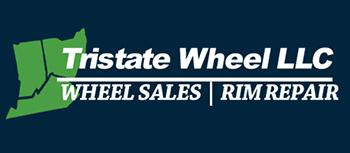 Tristate Rim & Wheel Logo