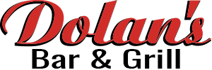 Dolan's Bar & Grill Logo