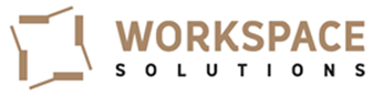 Workspace Solutions Logo
