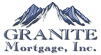 Granite Mortgage, Inc. Logo