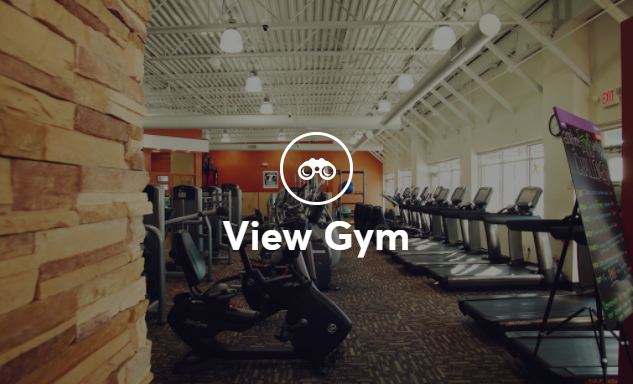 24/7 Neighborhood Gym, conveniently located in the South Denton/Corinth, Texas area, offers all the best in a family fitness center.