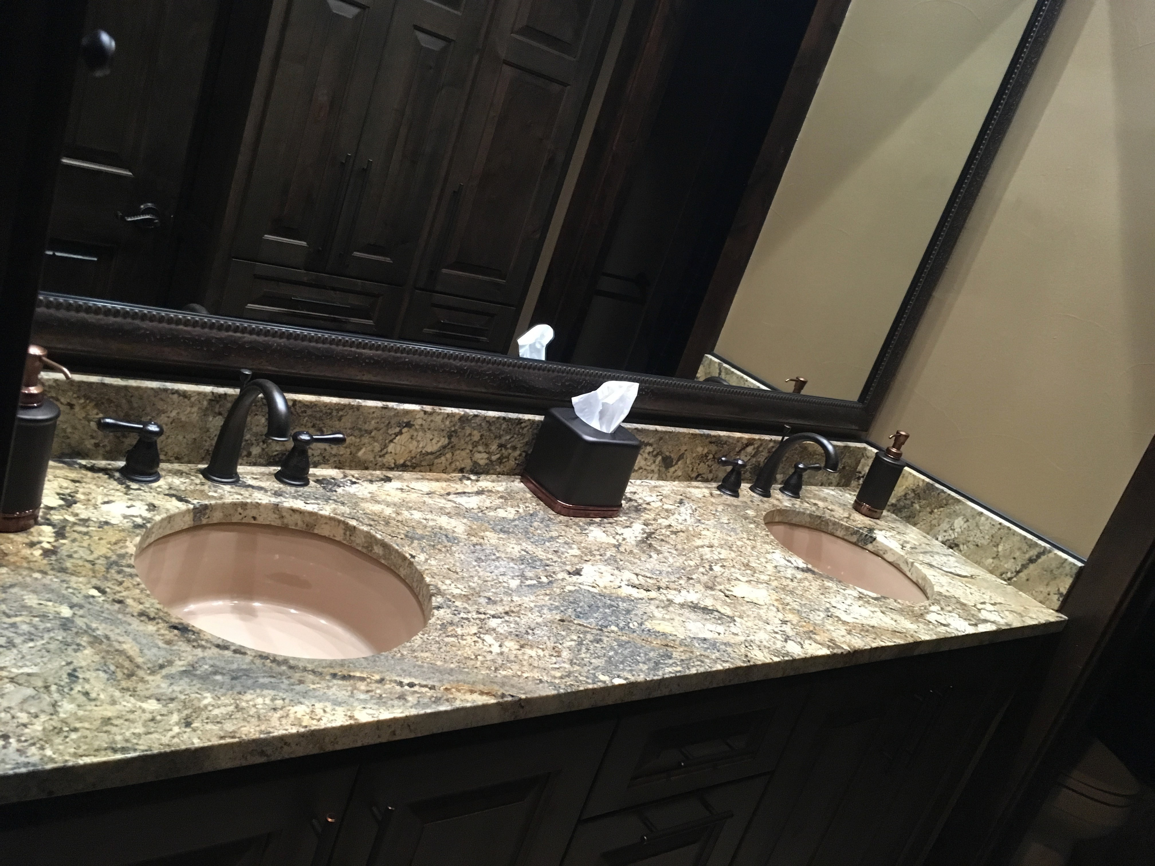 General Contractor San Antonio TX General Contractor Near Me - Bathroom countertops san antonio