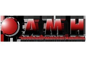 Advantage Material Handling, Inc. Logo