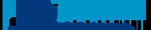 All Lab Tests Fast Logo