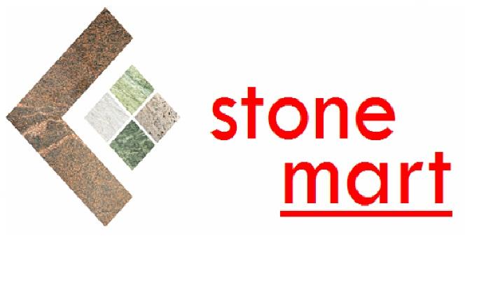 Stone Mart Logo