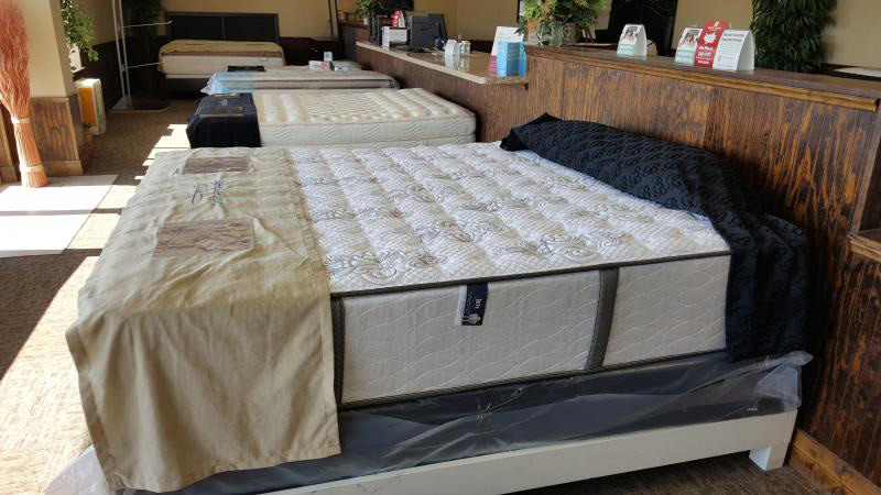 Our Mattressesonly The Best Quality Mattresses Here At Prices In Houston Area