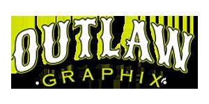 Outlaw Graphix Logo
