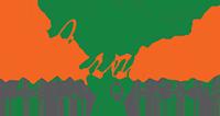 Alternative Health Options Logo