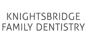Knightsbridge Family Dentistry Logo