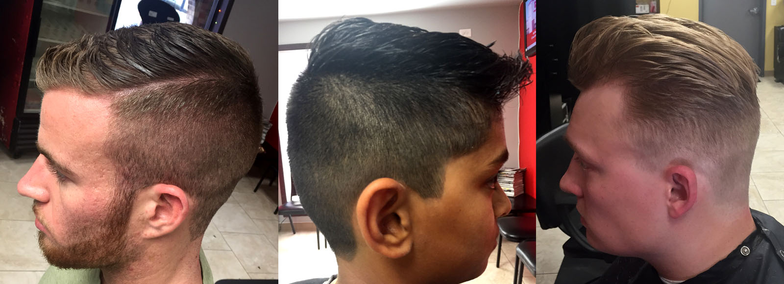 Hair salon in vernon hills il hair salon near me man up schedule your appointment winobraniefo Choice Image