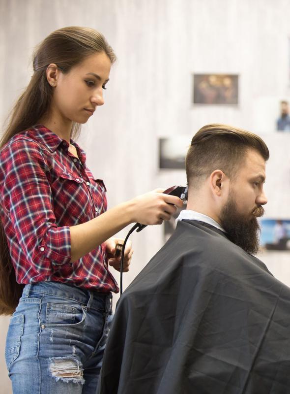 Hair salon in vernon hills il hair salon near me man up hair salon in vernon hills il winobraniefo Choice Image