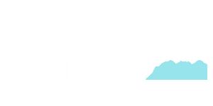 Linda K Kerata DDS Logo