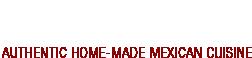 El Comal Logo
