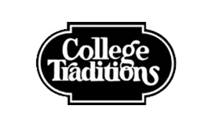 College Traditions Logo