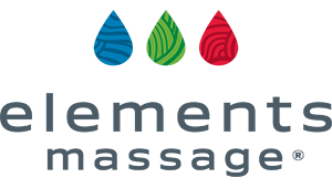 Elements Massage Chandler South Logo