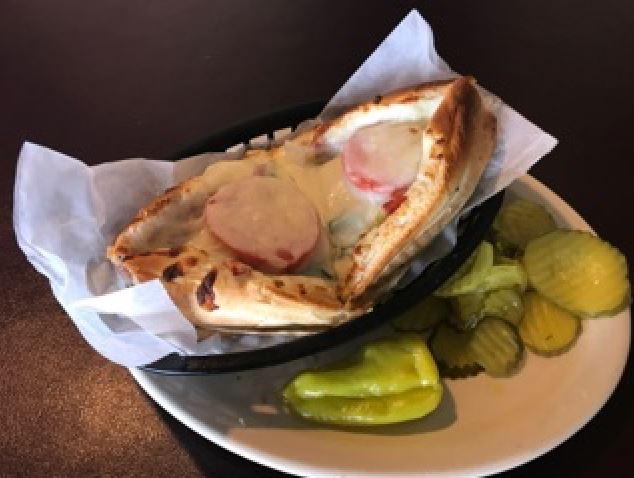 Italian Restaurant Near Me: Italian Restaurant San Antonio TX