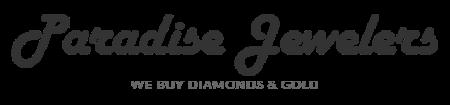 Paradise Jewelers Logo