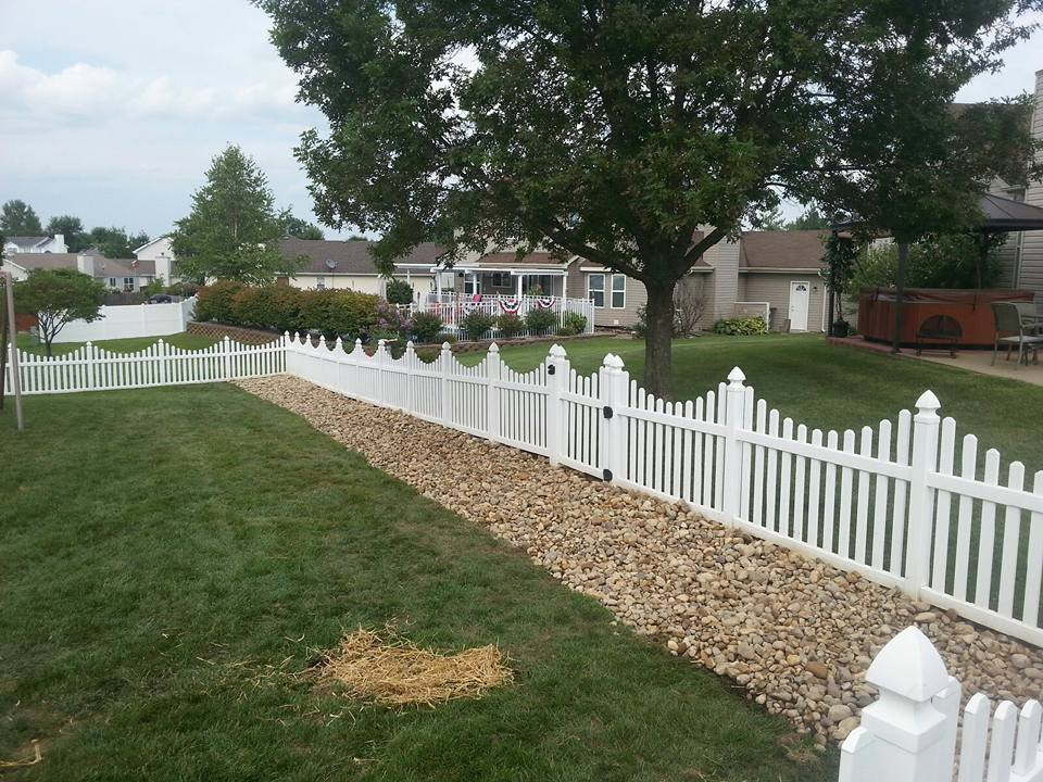 Landscaping St Charles Mo Lawn Service Amp Landscaping