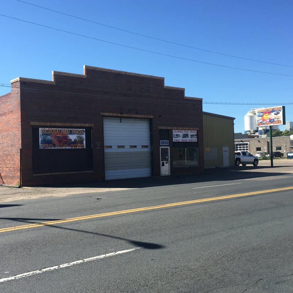 Truck Supply Near Me >> Restaurant Equipment Denver CO | Restaurant Supply Store ...