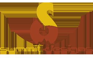 Summit Designs Logo