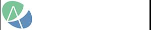 Brian P Zulawinski DDS: Arlington Dental Associates Logo